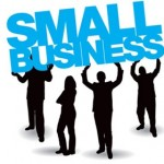 Small-Business-San-Diego
