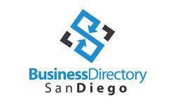 BDSD-logo