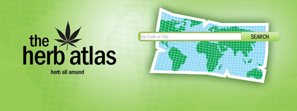 The-Herb-Atlas