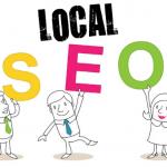 seo-local-nine0media