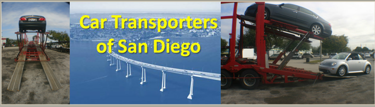 Car-Transport_San-Diego