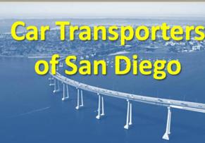Car-Transporters_San-Diego