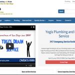 Yogis-Plumbing