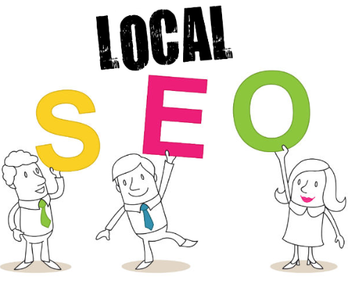 seo-local-nine0media