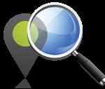 Local-listings-exposure