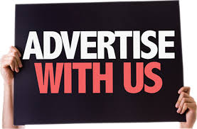 san-diego-business-directory-advertise