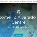 Alvarado CC