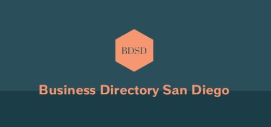 BDSD_Logo