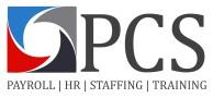 PCS-ASO-Logo-scaled