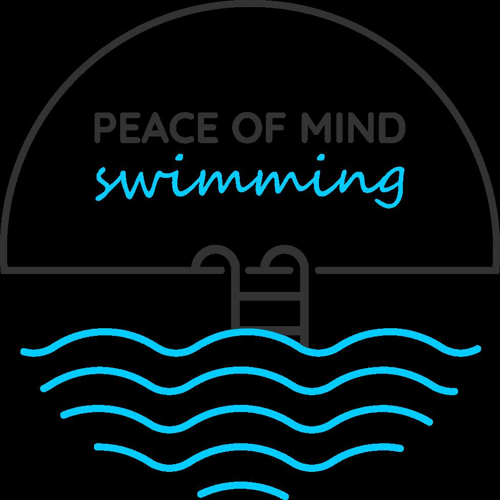 POM Swimming