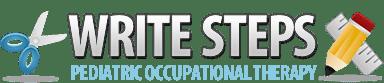 WriteSteps-Logo7