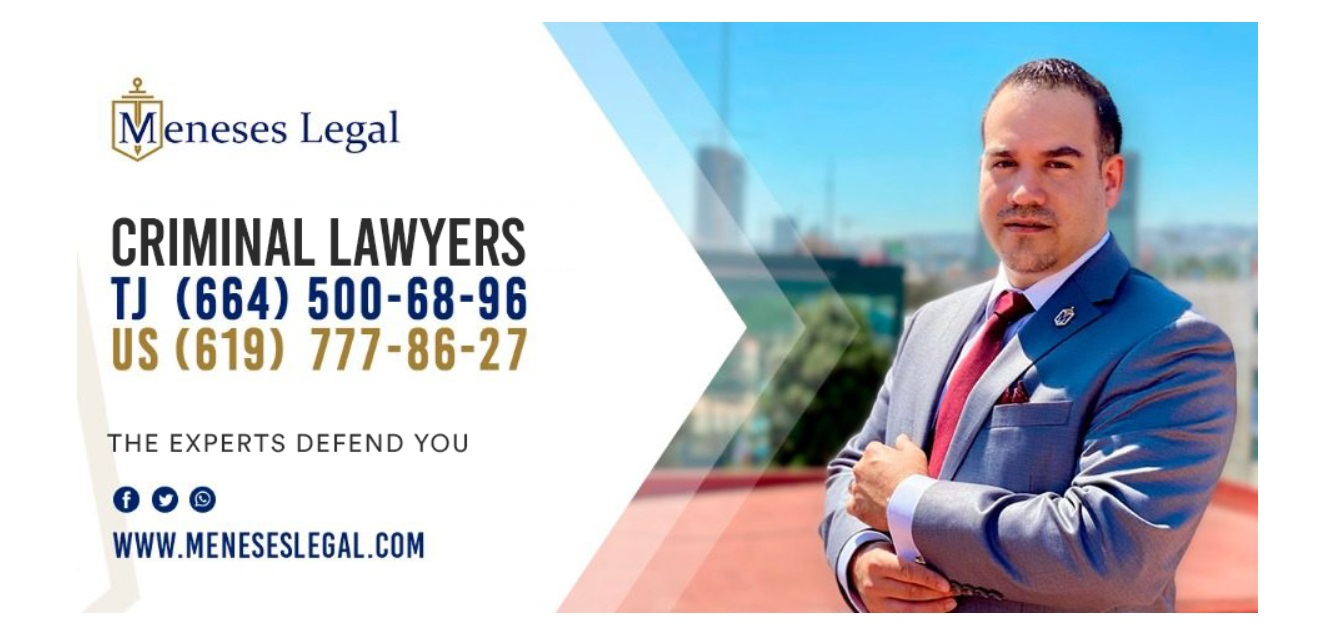 Meneses Legal