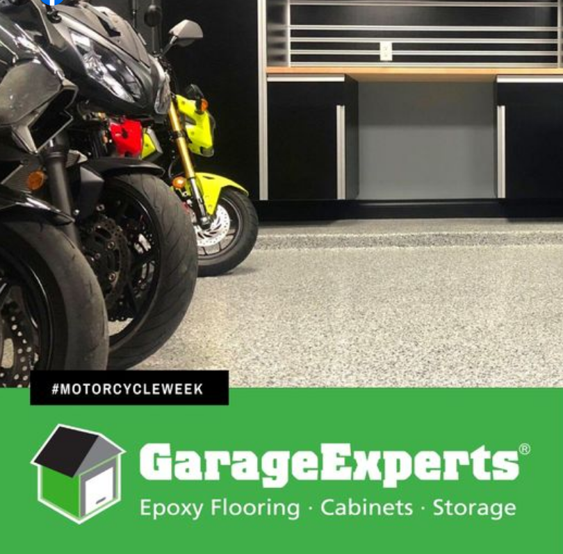 Garage Experts of North County